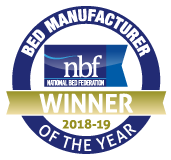 Manufacturer-of-the-year-2018-19