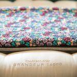Grandeur 14000 detailed V5